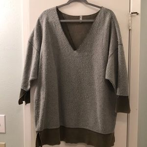 Freepeople pullover